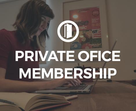 Private Membership Plan Offering