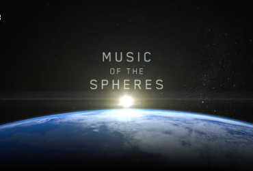EMIC Films – Music Of The Spheres is a Vimeo Staff Pick