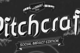 Pitchcraft: Impact Edition