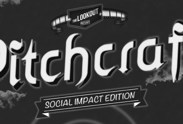Pitchcraft: Impact Edition