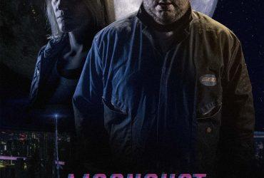 #Film&Friends Presents: Moonshot