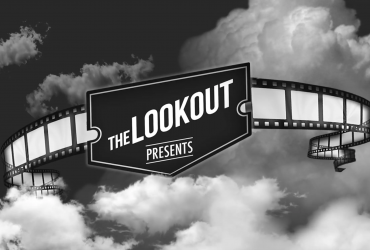 The Lookout Presents: Live A Little