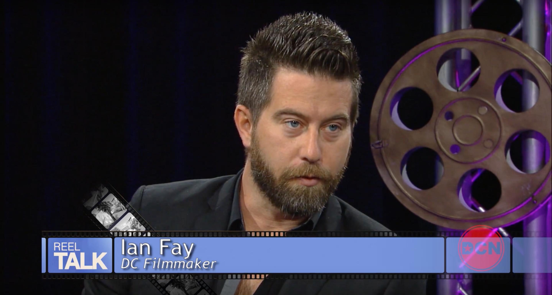Ian Fay Reel Talk OCTFME