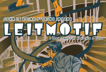 LeitMotif – Screening